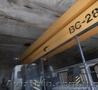 Продаем автогидроподъемник коленчатый ВС-28К, КАМАЗ 43253, 2003 г.в. - Изображение #3, Объявление #1490404