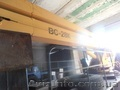 Продаем автогидроподъемник коленчатый ВС-28К, КАМАЗ 43253, 2003 г.в. - Изображение #4, Объявление #1490404