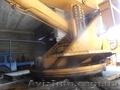 Продаем автогидроподъемник коленчатый ВС-28К, КАМАЗ 43253, 2003 г.в. - Изображение #5, Объявление #1490404