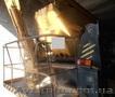 Продаем автогидроподъемник коленчатый ВС-28К, КАМАЗ 43253, 2003 г.в. - Изображение #8, Объявление #1490404