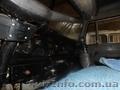 Продаем автогидроподъемник коленчатый ВС-28К, КАМАЗ 43253, 2003 г.в. - Изображение #10, Объявление #1490404