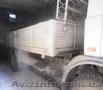 Продаем грузовой бортовой автомобиль МАЗ 533702, 2003 г.в. - Изображение #4, Объявление #1510792