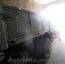 Продаем грузовой бортовой автомобиль МАЗ 533702, 2003 г.в. - Изображение #5, Объявление #1510792