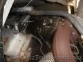 Продаем грузовой бортовой автомобиль МАЗ 533702, 2003 г.в. - Изображение #10, Объявление #1510792