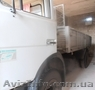 Продаем грузовой бортовой автомобиль МАЗ 533702, 2003 г.в. - Изображение #2, Объявление #1510792