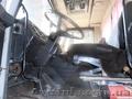 Продаем грузовой бортовой автомобиль МАЗ 533702, 2003 г.в. - Изображение #9, Объявление #1510792