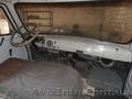 Продаем грузопассажирский автомобиль УАЗ 39099, 2002 г.в. - Изображение #7, Объявление #1508968