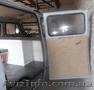 Продаем грузопассажирский автомобиль УАЗ 39099, 2002 г.в. - Изображение #8, Объявление #1508968
