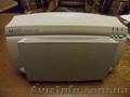 Принтер HEWLETT PACKARD DeskJet 420