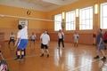 Приглашаем 1-2 играющих инвалидов любителей волейбола Луганска в нашу команду