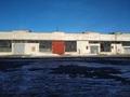 Продам производственное здание в г. Северодонецке
