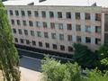 Продам административное и производственное здание в г. Северодонецке